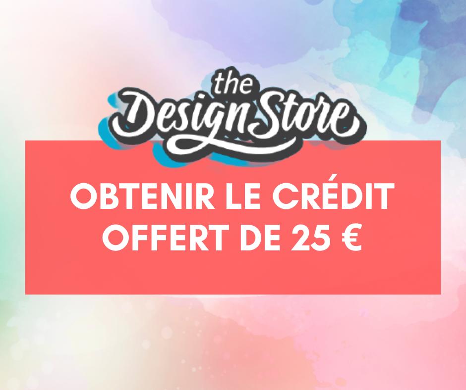 credit gratuit silhouette